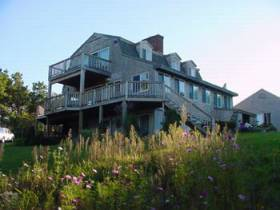 marthas vineyard rental 565 in Edgartown