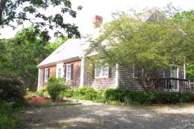 marthas vineyard rental 577 in Edgartown