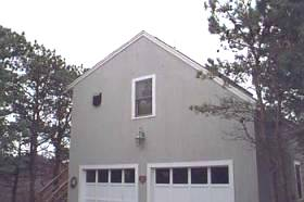 marthas vineyard rental 611 in Edgartown/Katama