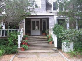 marthas vineyard rental 645 in Oak Bluffs/East Chop