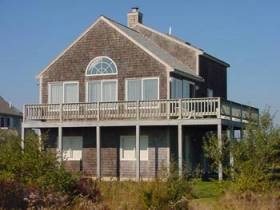 marthas vineyard rental 649 in Edgartown/Katama
