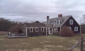 marthas vineyard rental 704 in Chilmark