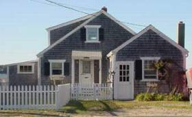 marthas vineyard rental 705 in Oak Bluffs