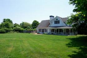 marthas vineyard rental 706 in West Tisbury