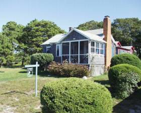 marthas vineyard rental 731 in Oak Bluffs/East Chop