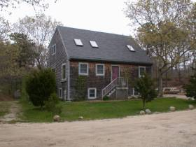 marthas vineyard rental 771 in Oak Bluffs