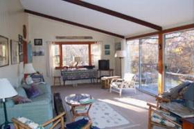 Martha's Vineyard rental 772-2