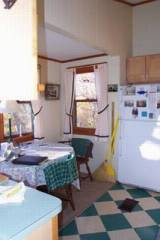Martha's Vineyard rental 772-3