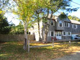 marthas vineyard rental 829 in Oak Bluffs