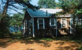 marthas vineyard rental 845 in Edgartown/Chappaquiddick