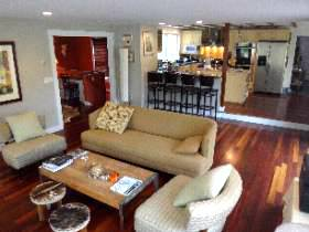 marthas vineyard rental 888 in West Tisbury
