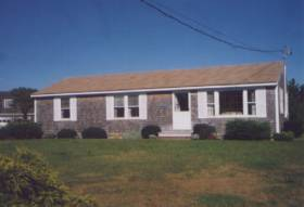 marthas vineyard rental 892 in Edgartown/Katama