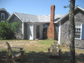 marthas vineyard rental 925 in Edgartown/Chappaquiddick