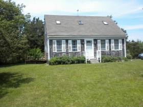 marthas vineyard rental 935 in Edgartown/Katama