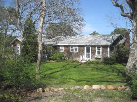 marthas vineyard rental 958 in Oak Bluffs
